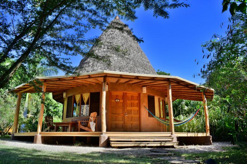 Inicio hotel playa negra for Tropical smoothie palm beach gardens